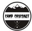 Camp Choconut